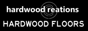 Hardwood Creations   Wood Flooring Services Katy TX