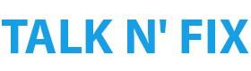 Talk N' Fix Mobile Phone Screen Repair Milpitas CA