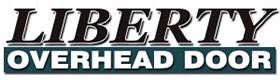 Liberty Overhead Door | Roll Up Doors Repairs, Installations Boston MA