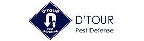 D'Tour Pest Defense Insect-Control in Ashburn VA