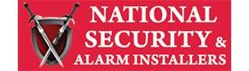 National Security & Alarm System Installation Coney Island NY