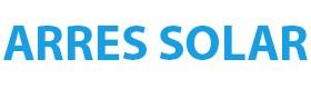 Arres Solar, commercial, residential solar panel installation Myrtle Beach SC