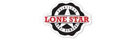 Lonestar PDR   Paintless & Car Door Dent Repair Round Rock TX