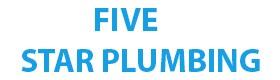 Five Star Plumbing | Water Heater & Gas Line Installation Norman OK