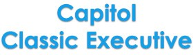 Capitol Classic, Quality Airport Transportation Arlington County VA