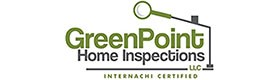 Green Point Home Inspections | Residential Home Inspection Vancouver WA - Affordable Home Inspector Vancouver WA - Radon Testing Vancouver WA