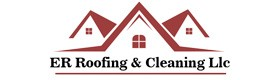 ER Roofing, Shingle Roof Leak Repair Contractor Greencastle IN
