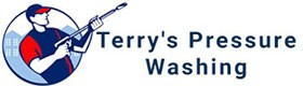 Terry's Pressure Washing Commercial Power Washing Oxford MI