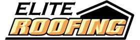 Elite Roofing   Residential Roofing Contractor Harwinton CT