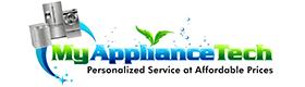 My Appliance Tech | Appliance Repair Service In Boca Raton FL