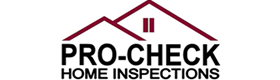 Pro-Check Home Inspections | Home Inspector Calhan CO