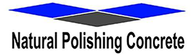Natural Polishing Concrete | Best Concrete Restoration Ventura County CA