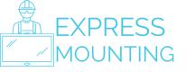 Express Top Quality In-Home TV Wall Mounting Services Sandy Springs GA