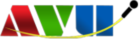 AV Universal audio visual production, sound system rental Baltimore MD