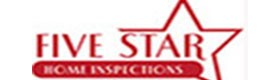 Five Star Home Inspections Batavia OH