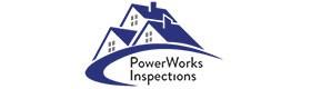 PowerWorks Inspections Certified Home Inspector Radon Inspection Home Inspection Peachtree City GA