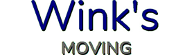 Wink's Moving | Affordable Moving Services In Kissimmee FL