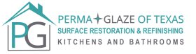 Perma-Glaze   Kitchen Countertop Resurfacing Carrollton TX