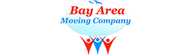 Bay Area Moving Affordable Emergency Moving Service San Francisco CA