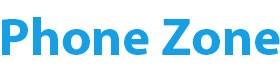 Phone Zone Mobile Repair Iphone Samsung Phone Repair Mobile Accessories Norcross GA