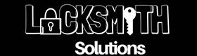 Locksmith Solutions | Auto Key Repair & Car Key Vallejo CA