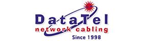 DataTel Network Cabling | Fiber Optic Cabling Santa Clarita CA