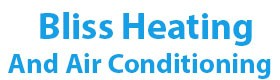 Best Heating And Air Conditioning Service Klamath Falls OR