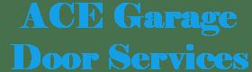 ACE Garage Door Services ,Best Garage Door Repairs Oviedo FL