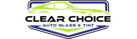 Clear Choice Auto Glass & Tint | Windshield Repair, Replace Eastvale CA