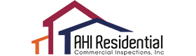 AHI Residential & Commercial Property Inspections Mooresville NC