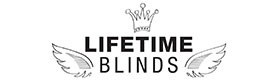 Lifetime Blinds | Shades, Window Coverings & Shutters In Palm Springs CA