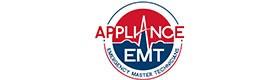 Appliance EMT | Refrigerator & Oven Repairing Johns Creek GA
