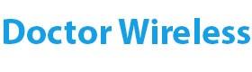 Doctor Wireless | Cell Phone & MacBook Repair Homestead FL