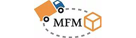 Murphy Family Movers Local moving Aurora IL