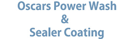Oscars Power Wash & Sealer Coating Driveway Seal Coating, Pavement Replacement, Pressure Washing Takoma Park MD