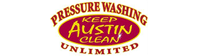 Pressure Washing Unlimited, Affordable Cleaning Services Pflugerville TX