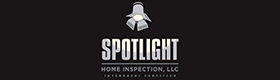 Spotlight Home Inspection, Certified Home Inspector New Orleans LA