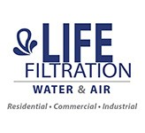 Life Filtration | whole house reverse osmosis Miami Beach FL