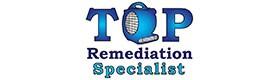 Best Remediation Specialist | Flood Damage Repair Coconut Grove FL - Water Restoration Coconut Grove FL - Mold Inspection Coconut Grove FL