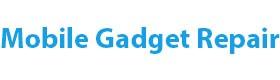 Mobile Gadget Repair | Iphone,Ipod,MacBook Repair Suwanee GA