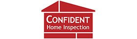 Confident Home Inspection | Local Home Inspector Cary NC
