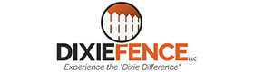 Dixie Fence LLC | Fencing, Gate Repair & Installation Huber Heights OH