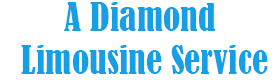 A Diamond Limousine Service   Limos, Shuttle, Town Car, SUV Elk Grove CA