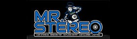 Mr Stereo Car Stereo For Sale Stereo Installation Raleigh NC
