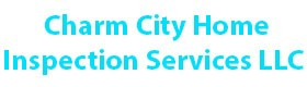 Charm City Home Inspection Services LLC, Mold Testing Abingdon MD