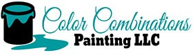 Color Combinations, Painting, Interior & Exterior Delray Beach FL