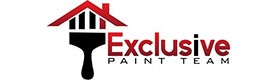 Exclusive Paint Team, Affordable Painting Contractors & Siding Atlanta GA
