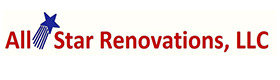 All Star Renovations LLC | Foundation Waterproofing Stone Mountain GA