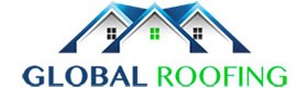 Global Roofing, Best Residential Roofing Contractors Worcester MA