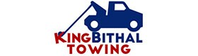 King Bithal Towing, affordable emergency towing service Yuba City CA